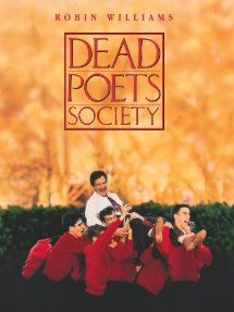 Tragedy dead poets society