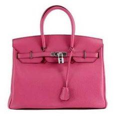 2016 Hermès Birkin 35CM Togo en cuir sac à main 6089 Rose argent11 vente en ligne jusqu'à 70% de réduction, shopping facile & livraison gratuite.#handbags #design #totebag #fashionbag #shoppingbag #womenbag #womensfashion #luxurydesign #luxurybag #luxurylifestyle #handbagsale #hermes #hermesbag #hermesparis