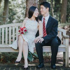 http://ift.tt/1NkxvT9 . #weddingphotographer #happy #beautiful #knoxville #knoxvillephotographer #knoxvilleweddingphotographer #derekhalkettphotography #love #instagood #me #tbt #follow #followme #photooftheday  #bostonwedding #massachusettsweddingphotographer