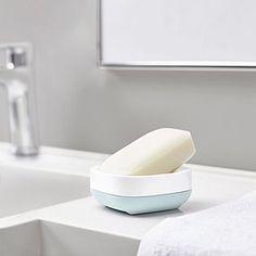 Výsledek obrázku pro soap dish