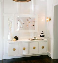 Aprenda como reproduzir uma decoração clean lindamente na sua casa com apenas algumas dicas e ter a casa com a decoração clean que você sempre sonhou!