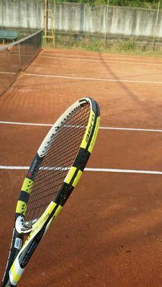 #TOP #tennis #babolat