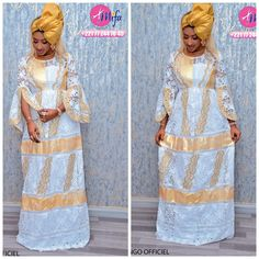 The trendy models Tabaski 2019 6 African Lace Styles, African Dresses For Women, African Fashion Dresses, Fashion Outfits, Women's Fashion, Caftan Dress, Peplum Dress, African Traditional Dresses, Stylish Girl Images