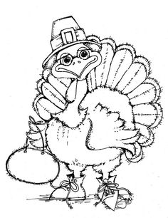 Printable Turkey Coloring Pages . 24 Printable Turkey Coloring Pages . Free Printable Turkey Coloring Pages for Kids Free Thanksgiving Coloring Pages, Turkey Coloring Pages, Happy Thanksgiving Turkey, Pumpkin Coloring Pages, Fall Coloring Pages, Disney Coloring Pages, Animal Coloring Pages, Coloring Pages To Print, Free Printable Coloring Pages