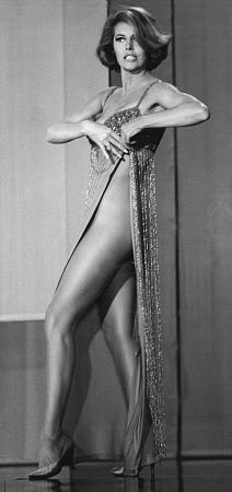 Image result for images of cyd charisse