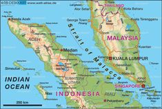 There's a Strait of Malacca... who knew? LOL #greek #vlakeskaimalakes