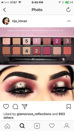 make up guide . make up glitter;make up brushes guide;make up samples; Makeup Goals, Makeup Inspo, Makeup Inspiration, Makeup Tips, Makeup Tutorials, Makeup Ideas, Makeup Products, Eyeshadow Tutorials, Beauty Products