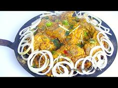 TAWA CHICKEN *COOK WITH FAIZA* FOR FULL INGREDIENTS AND WRITTEN RECIPE, GO TO MY WEBSITE LINK BELOW. JOIN ME ON: WEBSITE:http://www.cookwithfaiza.net OFFICIAL YOUTUBE CHANNEL: http://www.youtube.com/user/faizarif786 OFFICIAL g+: https://plus.google.com/u/0/b/100373904304364822330/+faizarif786?rel=author OFFICIAL FACEBOOK PAGE: https://www.facebook.com/cookwithfaiza786 OFFICIAL DAILYMOTION: http://www.dailymotion.com/CookWithFaiza