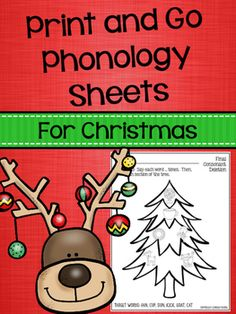 This product includes 18 no-prep worksheets that address the following phonological processes:- final consonant deletion- consonant cluster reduction- weak syllable deletion- fronting- gliding- stoppingTo prepare: Print desired pages. There are three pages for each phonological process.To use: Read the directions on each page.