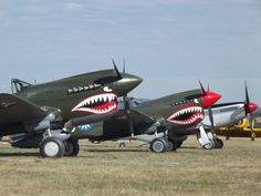 strange paint jobs for airplanes - Google Search