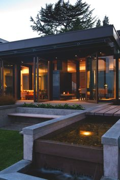 http://chicerman.com  wearevanity:  Washington Park // Stuart Silk Architects  #MENSUIT #TAILORSUIT