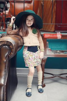 Must have photo shoot with Bella wearing clothes like this!!