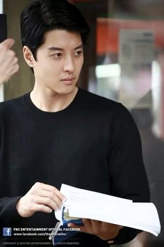 Lee Dong Gun <3 MarryHimIfYouDare Marry him if you dare