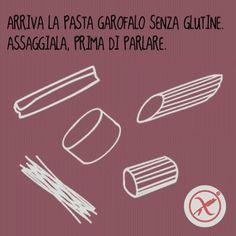 #garofalo #pastagarofalo  Visita la pagina ufficiale su Facebook  https://www.facebook.com/pastagarofalo