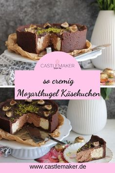 Marzipan, Desserts, Blog, Hipster Stuff, Quick Cake, Marble Cake, Tray Bakes, Dessert Ideas, Tailgate Desserts