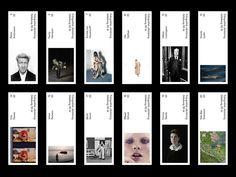 Etiquette Tips on Business Cards - Etiquette Tips on Business Cards Julius Åsling. Located in Gothenburg, Sweden. M, julius T, + 46 722 50 23 Text Layout, Print Layout, Book Layout, Business Card Maker, Cool Business Cards, Business Card Design, Web Design, Book Design, Layout Design