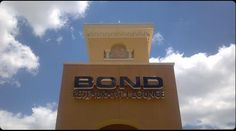 BOND Restaurant Lounge and Nightclub is Naples Florida's Cure for the Summertime Blues! Opening Thursday June 28.  We must support and save the Independent Businesses in every community! Share the BOND