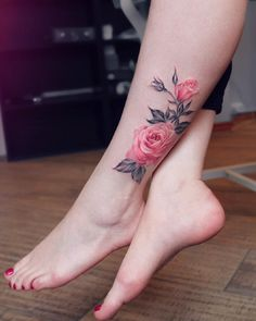 Tattoo-Design-Anna-Yershova-020