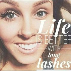 Younique 3D fiber lash mascara. Click the picture or check out my website: https://www.youniqueproducts.com/joeemascara