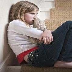 Ways to Handle Bullying with Positive Results