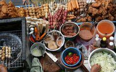 an-vat-o-bangkok