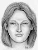 """Clark Nevada Jane Doe October 1980 