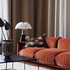 Great Home Decor Trends 2019 Artilleriet in the Gothenburg Concert hall – via Coco Lapine …