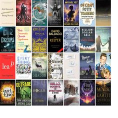 """Wednesday, August 26, 2015: The Brookfield Library has eight new bestsellers, one new audiobook, seven new children's books, and 67 other new books.   The new titles this week include """"Being Mortal: Medicine and What Matters in the End,"""" """"Queen of Shadows,"""" and """"The Fate of Ten."""""""