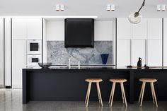 Kitchen inspiration - Lucky PonyLucky Pony