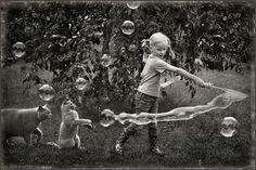 photo: Wizard | photographer: Andy Prokh | WWW.PHOTODOM.COM
