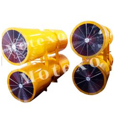 China Anti-Corrosion Steel Jet Fan for Tunnel Ventilation System, Find details about China Tunnel Jet Fan, Jet Fan from Anti-Corrosion Steel Jet Fan for Tunnel Ventilation System - Boxing Motexo Industries Co. Centrifugal Fan, Jet Air, Industrial Fan, Sewage Treatment, Welding Process, Sand Casting, Steel Sheet, Ventilation System, Wooden Case