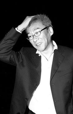Edward Yang 杨德昌(Director)