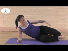Top 10 Exercises To Keep Yourself In Shape During Pregnancy