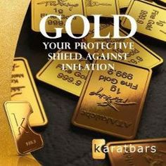 Gold Slightly Lower as Fed Chair Yellen Testimony Awaited