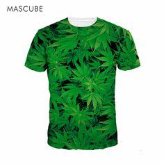 MASCUBE Brand Clothing 2017 New Fashion 3D Green Leaf Pattern Printed Mens Novelty T Shirt Male Cotton Short T-Shirt Streetwear     Tag a friend who would love this!     FREE Shipping Worldwide     Get it here ---> http://www.pujafashion.com/product/mascube-brand-clothing-2017-new-fashion-3d-green-leaf-pattern-printed-mens-novelty-t-shirt-male-cotton-short-t-shirt-streetwear/