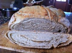 Lavender and rosemary bread recipes backen backen rezepte bread bread bread Lavender Recipes, Lavender Bread Recipe, Rosemary Bread, Culinary Lavender, Good Food, Yummy Food, Homemade Peanut Butter, Flower Food, Bread Baking