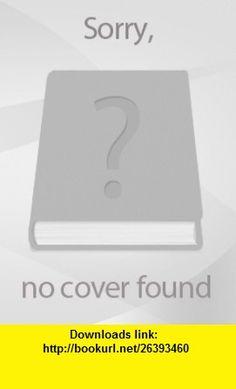 When Harry Met Sally Nora Ephron ,   ,  , ASIN: B005HAN32U , tutorials , pdf , ebook , torrent , downloads , rapidshare , filesonic , hotfile , megaupload , fileserve