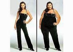 Cómo bajar de peso en una semana naturalmente: como bajar de peso en una semana naturalmente