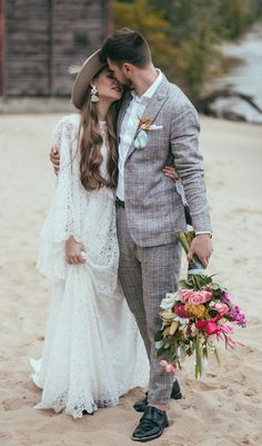 Wedding Outfits For Groom, Wedding Dress Men, Wedding Men, Wedding Suits, Luxury Wedding, Wedding Blog, Destination Wedding, Dream Wedding, Traditional Wedding