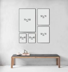 She danced all night.and all the way home. Room Interior, Interior Design Living Room, Interior Decorating, Gallery Wall Layout, Photo Wall Decor, Inspiration Wall, Interior Inspiration, Poster Wall, Metal Wall Art