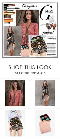 """""""http://www.oshoplive.com 6 / 20"""" by ozil1982 ❤ liked on Polyvore"""