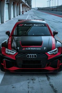 Audi Sport, Sport Cars, Street Racing Cars, Cool Sports Cars, Tuner Cars, Best Luxury Cars, Audi Cars, Top Cars, Modified Cars