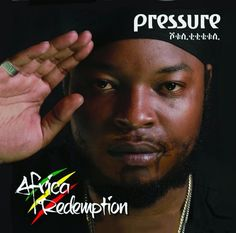 Pressure Ft Damian Marley & Tarrus Riley - Mental Disturbance - Yard Vybz Entertainment