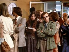 .: Annie Hall (page 2 of 6)