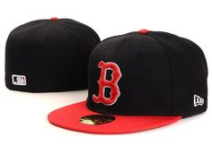 70810345ca400 MLB Boston Red Sox cappello misura   cappelli new era