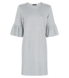 Robe pastel, New Look, 24,99 €