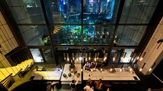 Best bars and clubs in KL | Clubs, Bars and pubs, Music and nightlife, Hot lists | reviews, guides, things to do, film - Time Out
