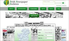 Grav is an easy to use, yet powerful, open source flat-file CMS Newspaper Article, Old Newspaper, Irish Times, Newspaper Archives, Primary Sources, Key Dates, Compare And Contrast, Open Source, Teaching Resources