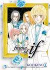 Shoujo, Manga Anime, Frame, Art, Picture Frame, Art Background, Kunst, Performing Arts, Frames