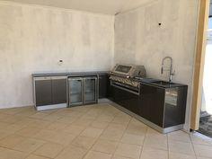 Beefeater Einbautür Für Außenküchen : Einbautür für außenküchen außenküchen einbau tür napoleon